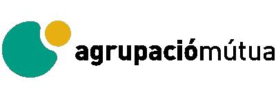 agrupacio-mutua-logo