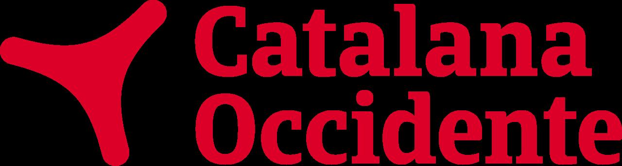 catalana-occidente-logo