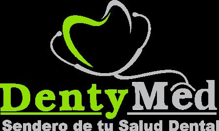 logo-dentymed