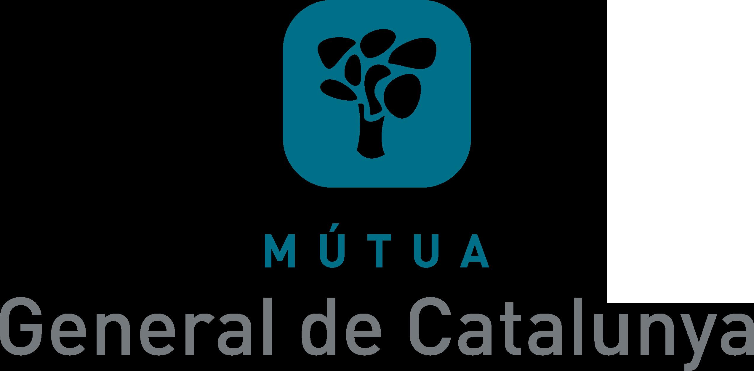 mutua-general-de-catalunya-logo